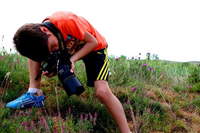 carlos-perez-naval-joven-fotografo-12__700