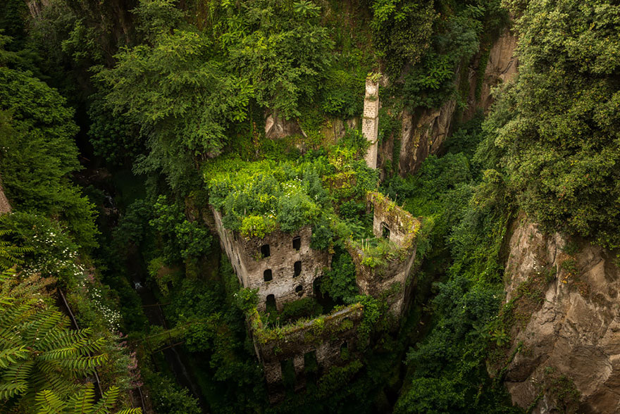 naturaleza-recupera-lugares-abandonados-19
