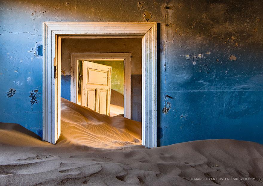 naturaleza-recupera-lugares-abandonados-7