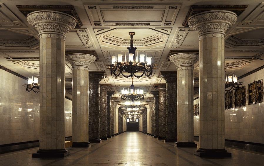 estaciones-metro-impresionantes-10