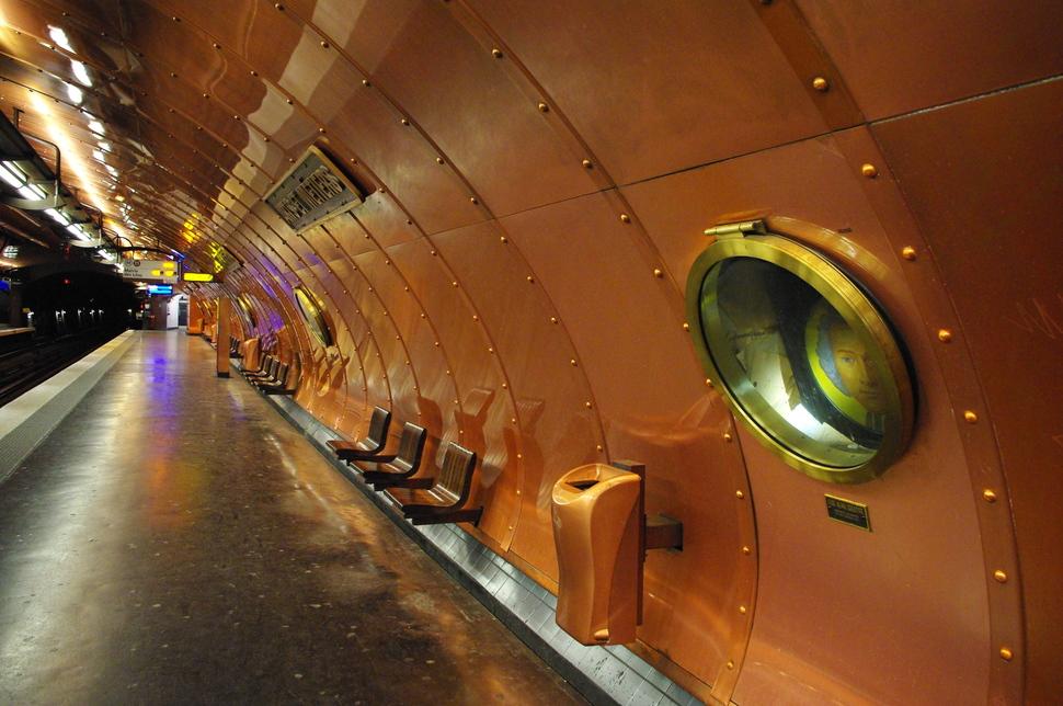 estaciones-metro-impresionantes-12