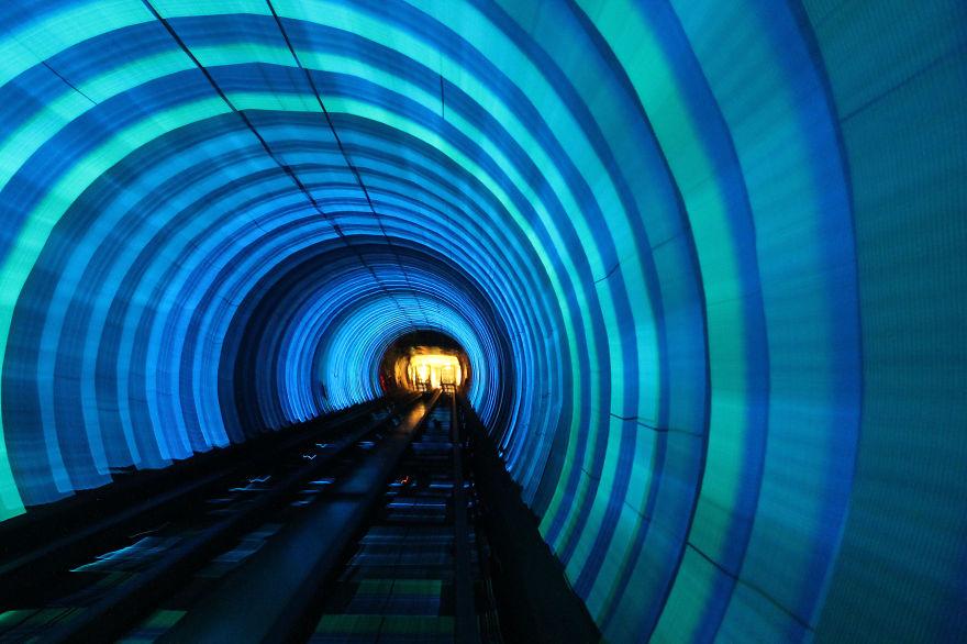 estaciones-metro-impresionantes-13