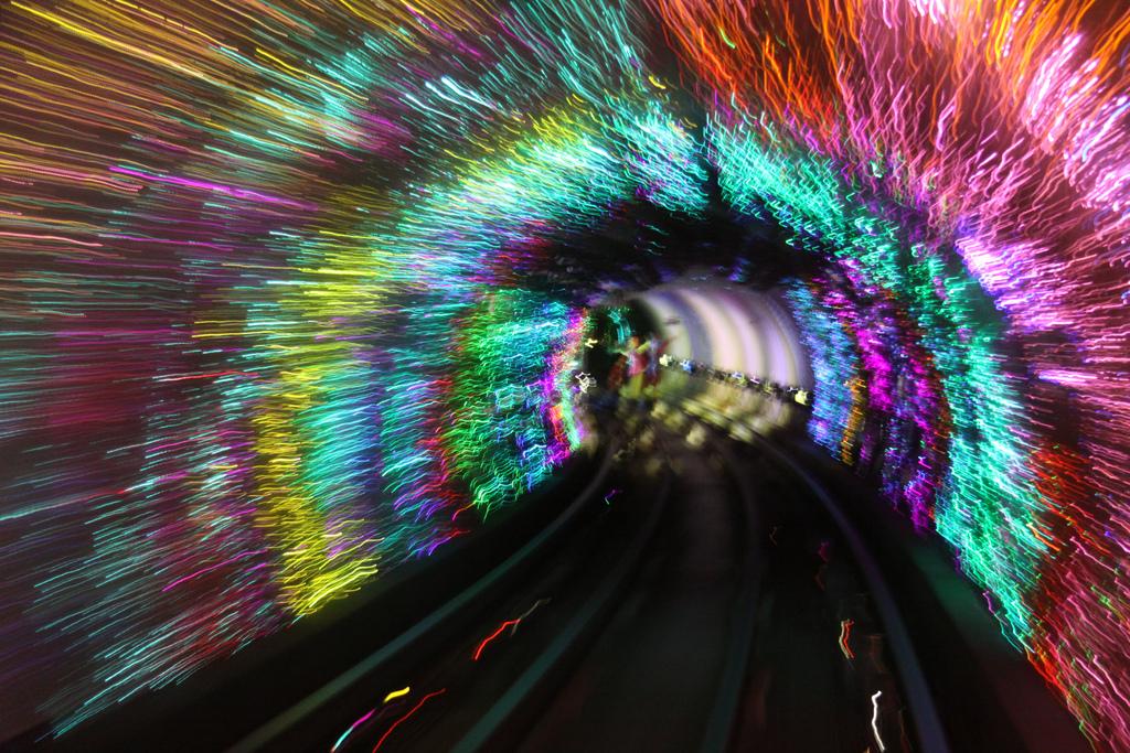 estaciones-metro-impresionantes-15