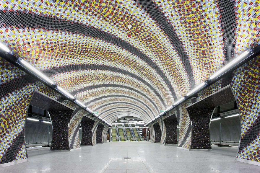 estaciones-metro-impresionantes-16