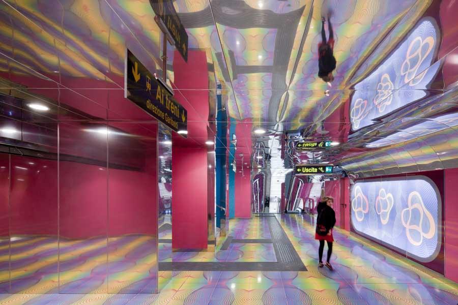 estaciones-metro-impresionantes-19