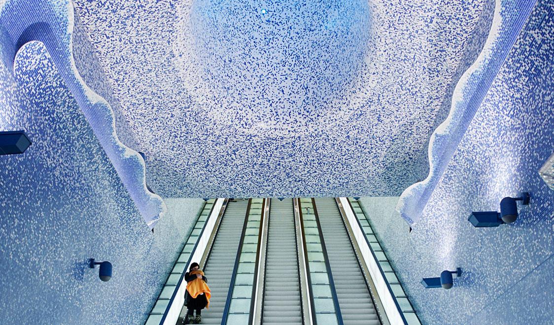 estaciones-metro-impresionantes-2