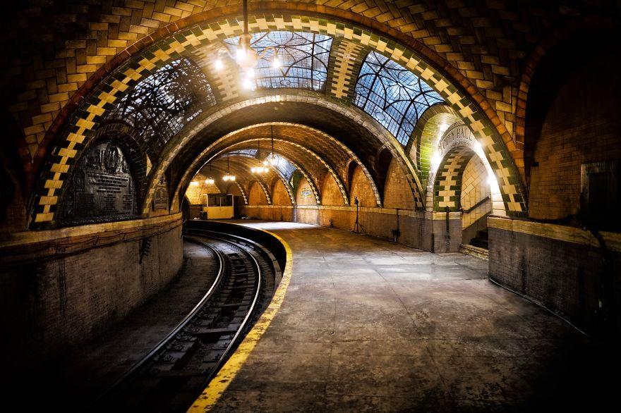 estaciones-metro-impresionantes-25