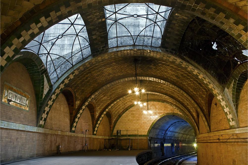 estaciones-metro-impresionantes-26