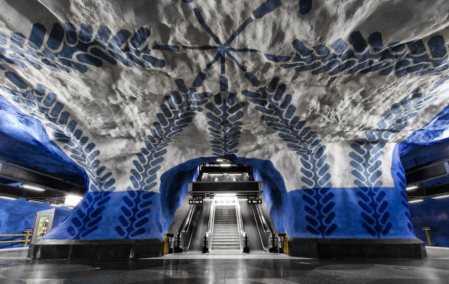 estaciones-metro-impresionantes-27