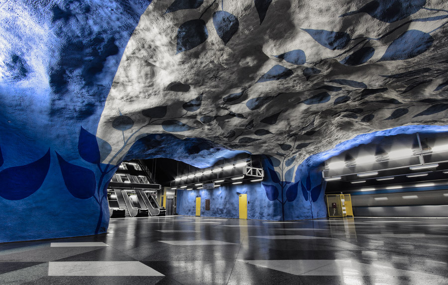 estaciones-metro-impresionantes-28