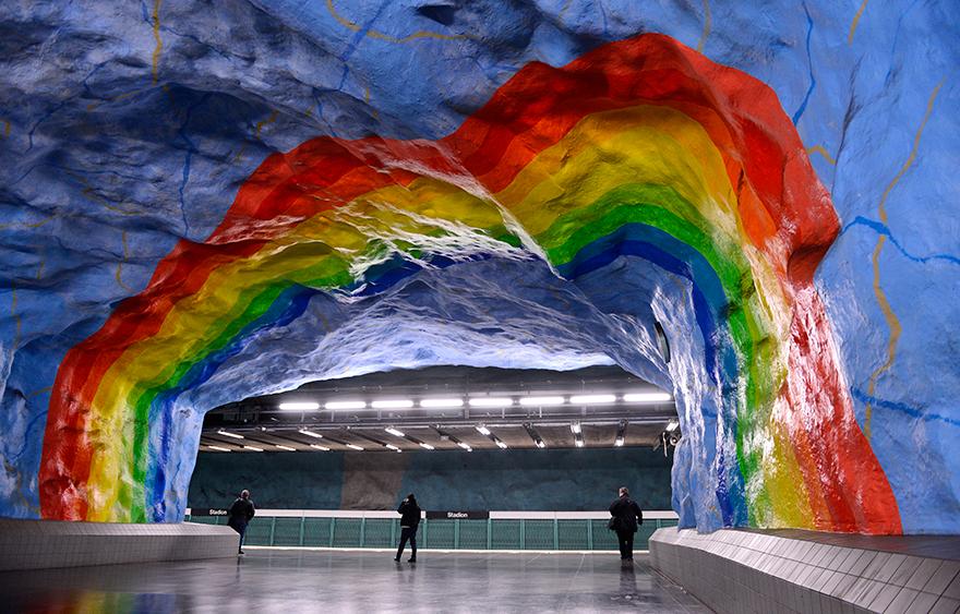 estaciones-metro-impresionantes-29