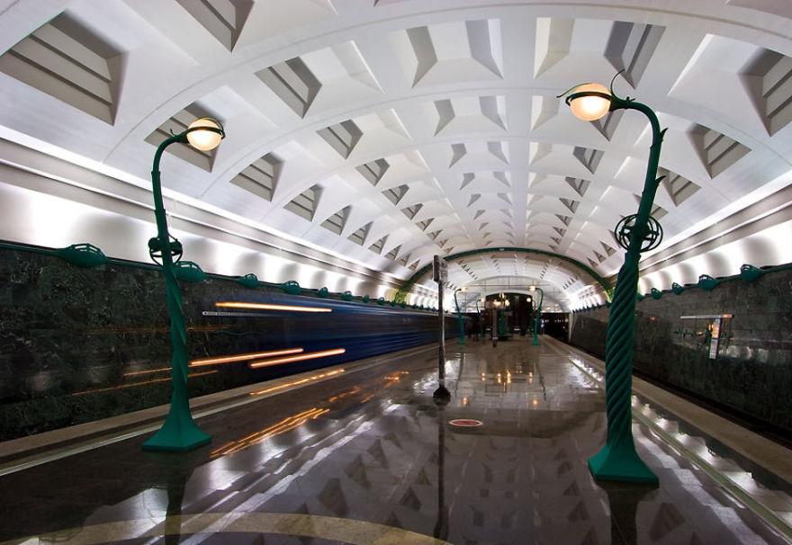 estaciones-metro-impresionantes-33