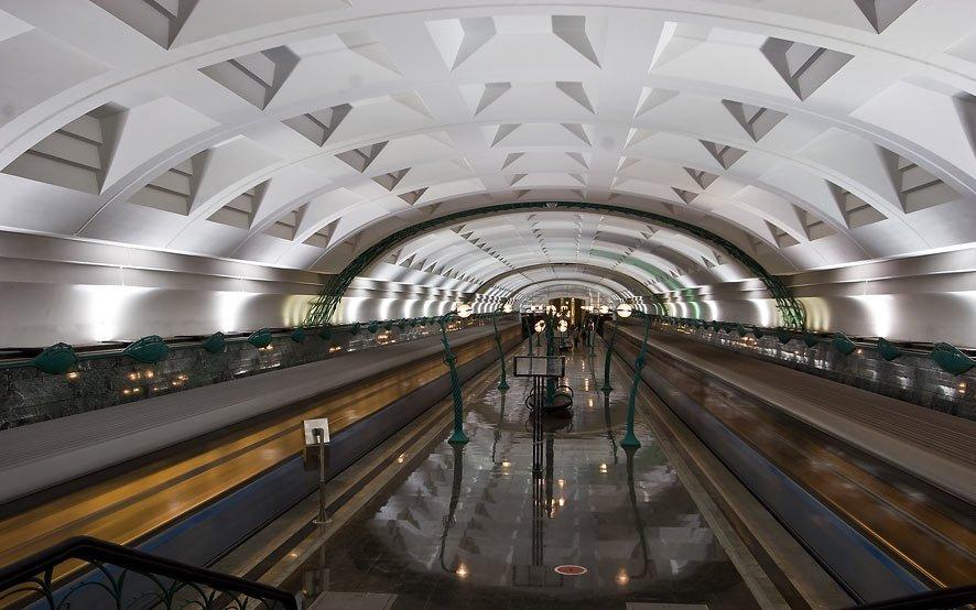 estaciones-metro-impresionantes-34