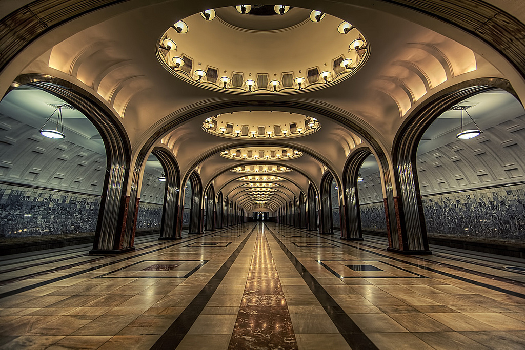 estaciones-metro-impresionantes-5