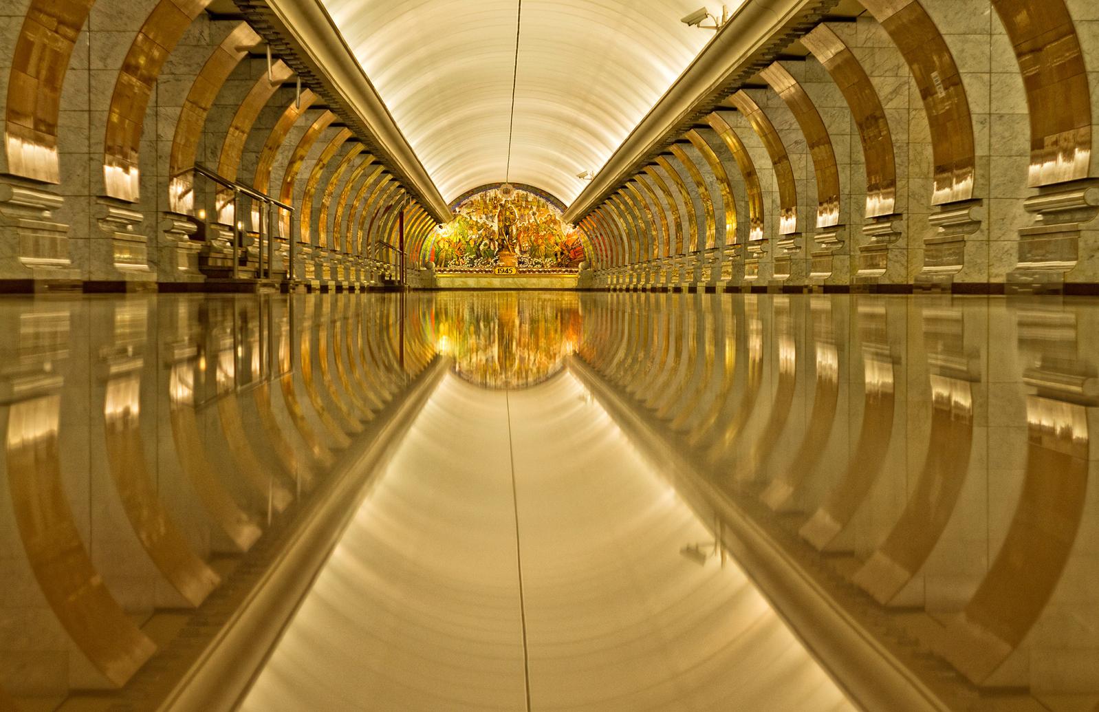 estaciones-metro-impresionantes-6