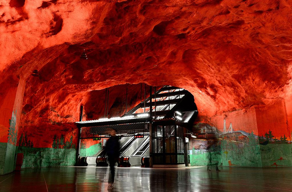 estaciones-metro-impresionantes-7