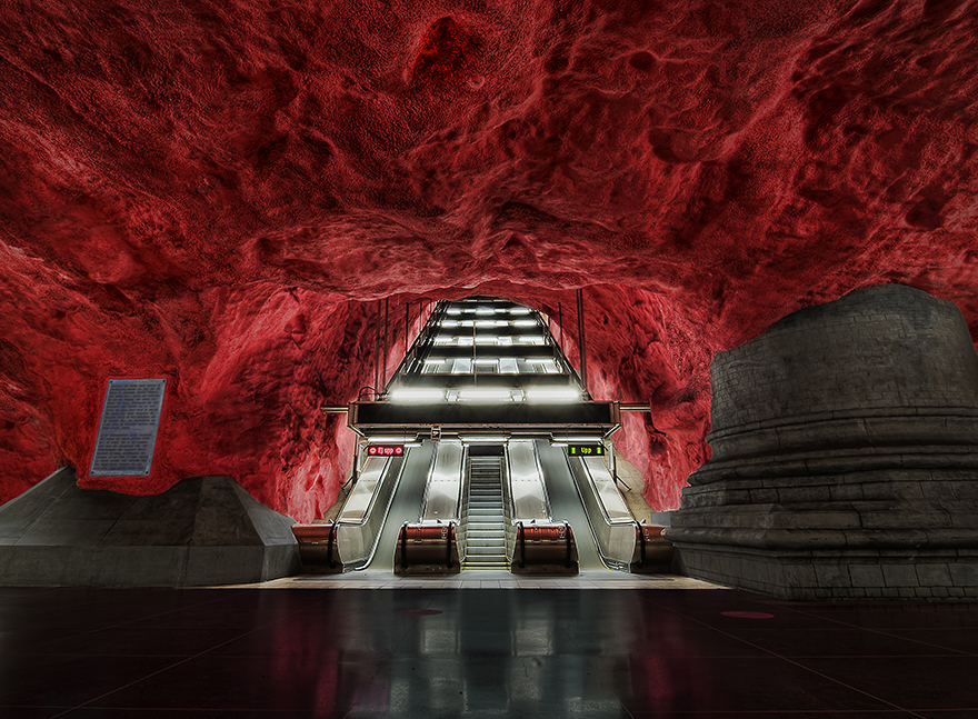 estaciones-metro-impresionantes-7a