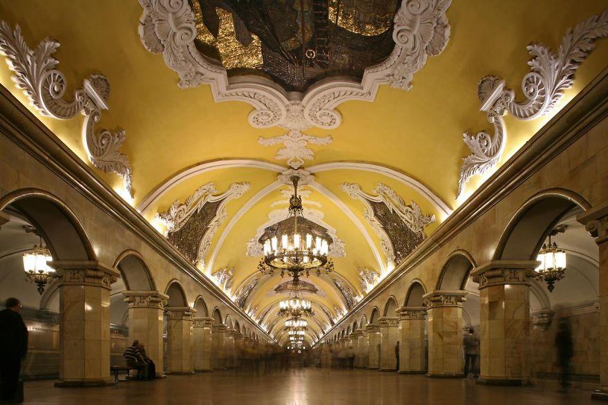 estaciones-metro-impresionantes-8