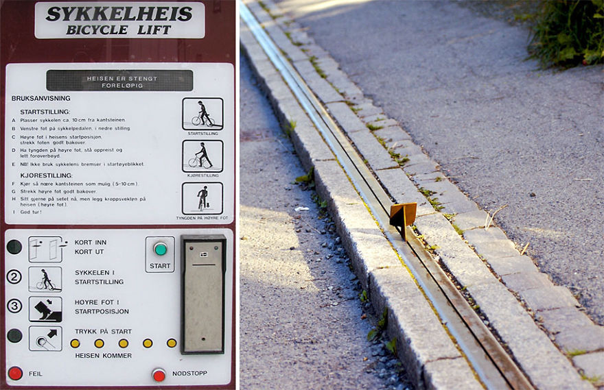 ascensor-bicicletas-trondheim- (3)