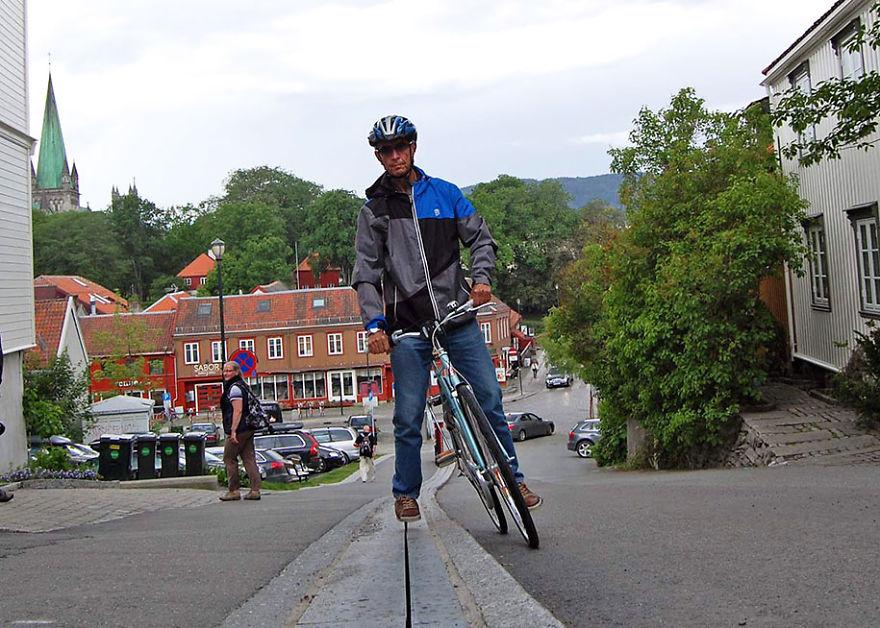 ascensor-bicicletas-trondheim- (4)