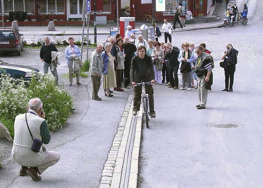 ascensor-bicicletas-trondheim- (5)