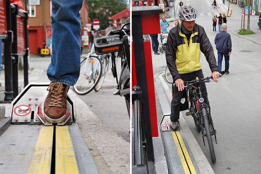 ascensor-bicicletas-trondheim- (7)