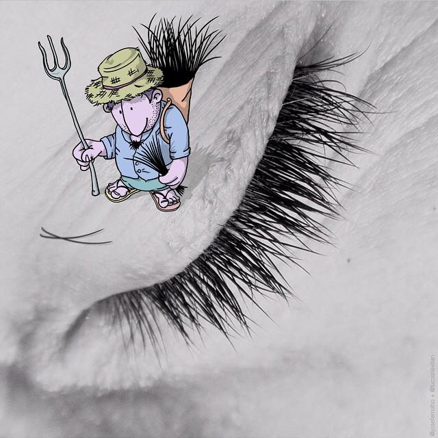ilustraciones-invaden-fotos-lucas-levitan (16)