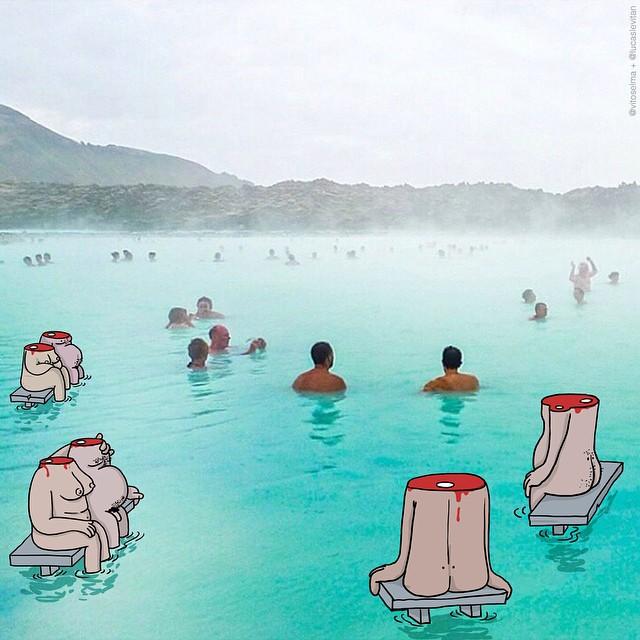 ilustraciones-invaden-fotos-lucas-levitan (19)