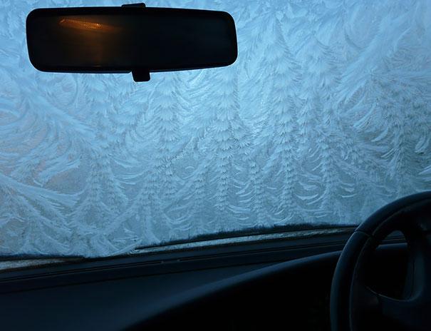 coches-congelados (13)