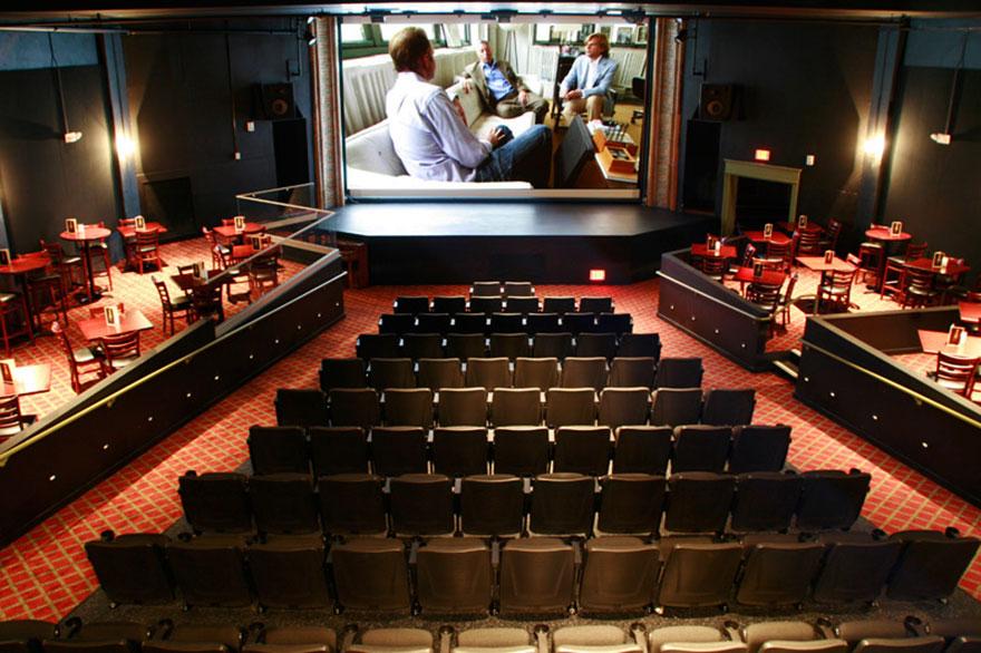 interiores-originales-salas-cine (16)