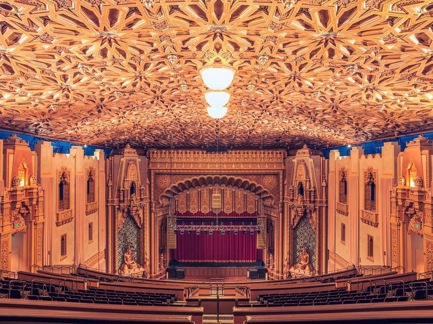 interiores-originales-salas-cine (17)