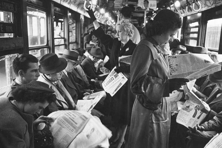metro-nueva-york-1946-stanley-kubrick (2)
