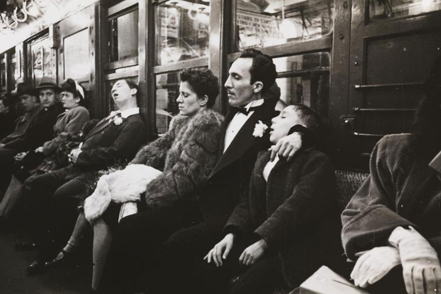 metro-nueva-york-1946-stanley-kubrick (4)