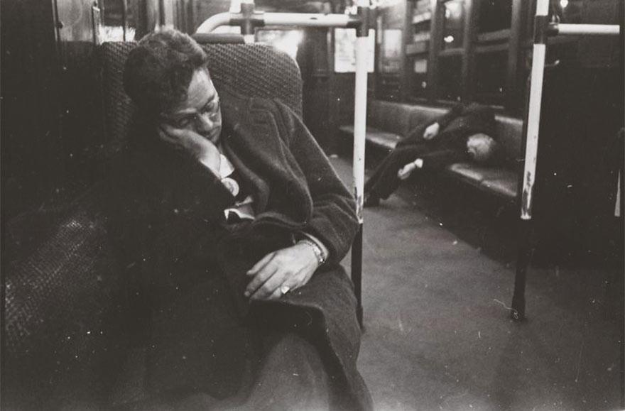 metro-nueva-york-1946-stanley-kubrick (5)