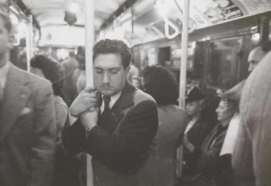 metro-nueva-york-1946-stanley-kubrick (6)