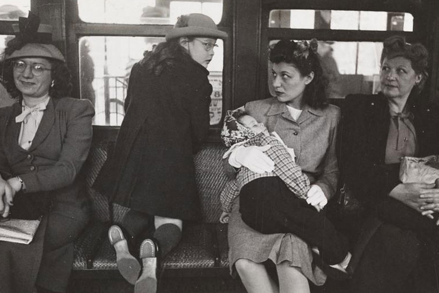 metro-nueva-york-1946-stanley-kubrick (7)