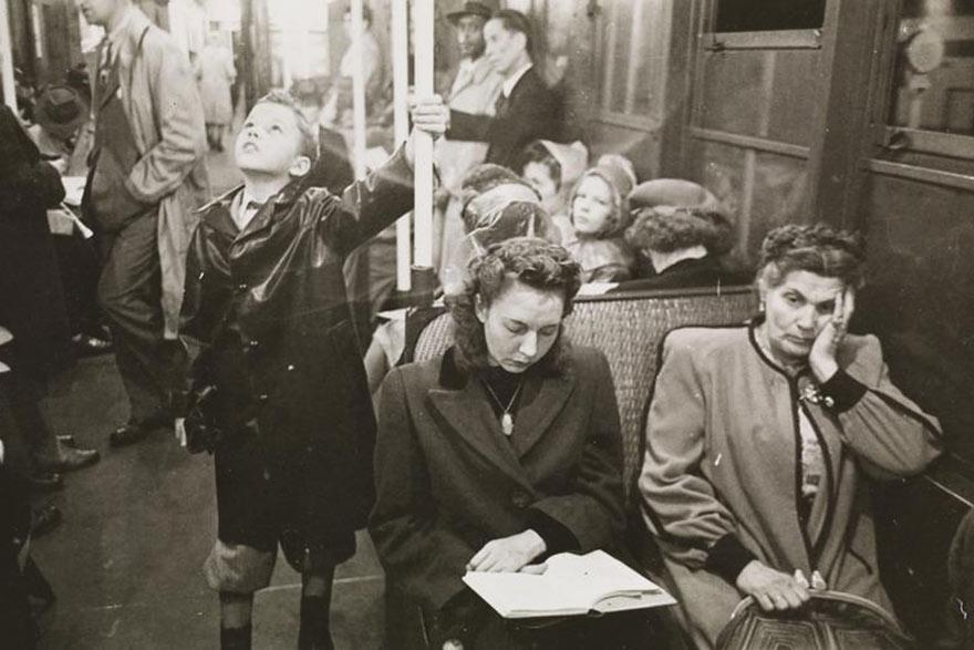 metro-nueva-york-1946-stanley-kubrick (8)