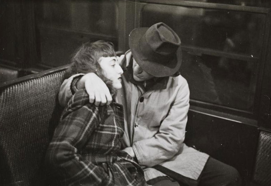 metro-nueva-york-1946-stanley-kubrick (9)