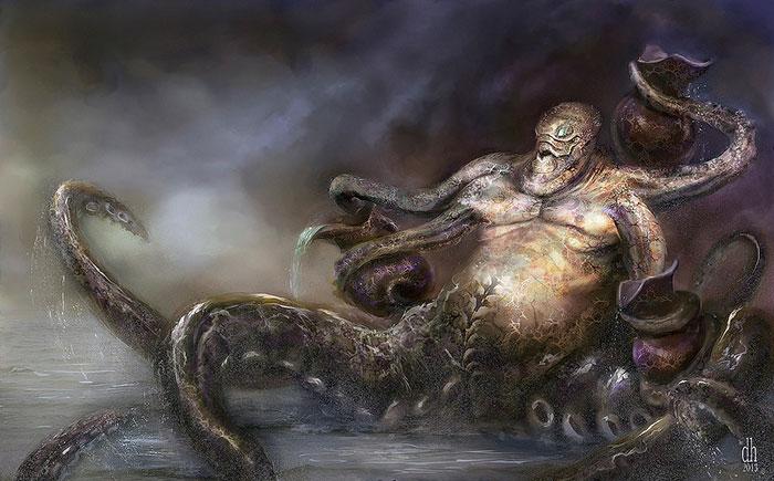 signos-zodiaco-monstruosos-damon-hellandbrand (11)