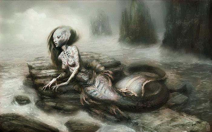 signos-zodiaco-monstruosos-damon-hellandbrand (12)