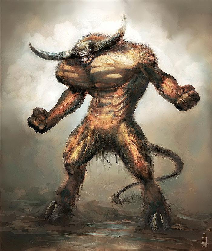signos-zodiaco-monstruosos-damon-hellandbrand (2)