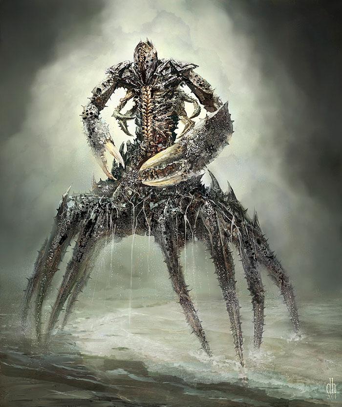 signos-zodiaco-monstruosos-damon-hellandbrand (4)