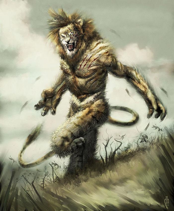 signos-zodiaco-monstruosos-damon-hellandbrand (5)