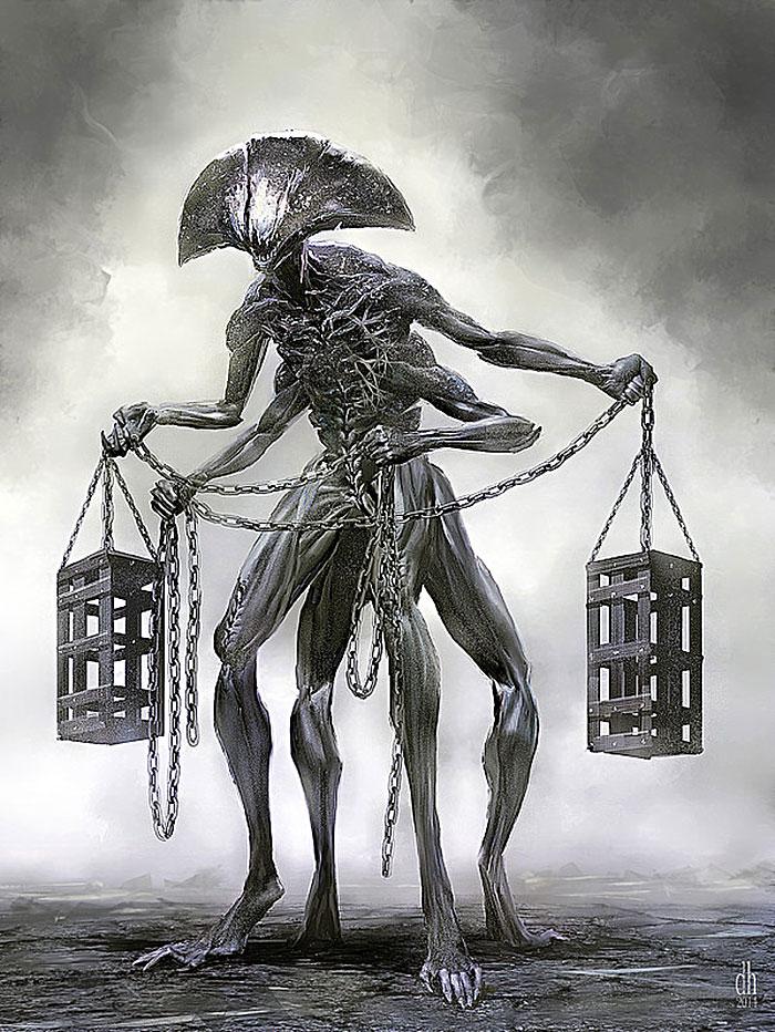 signos-zodiaco-monstruosos-damon-hellandbrand (7)