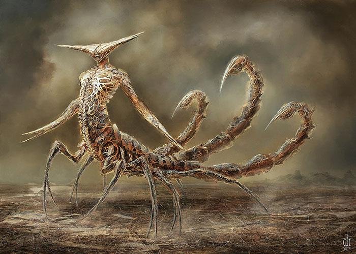 signos-zodiaco-monstruosos-damon-hellandbrand (8)