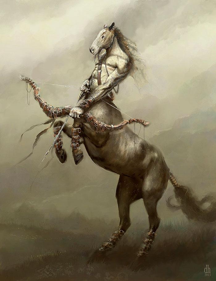 signos-zodiaco-monstruosos-damon-hellandbrand (9)