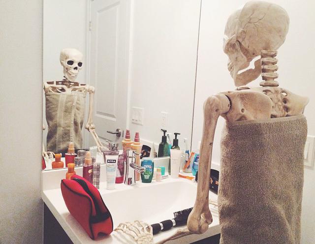 vida-diaria-esqueleto-instagram- (1)