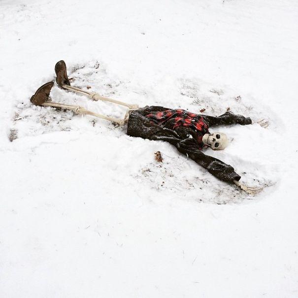 vida-diaria-esqueleto-instagram- (12)