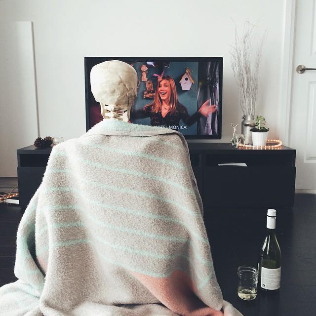 vida-diaria-esqueleto-instagram- (2)