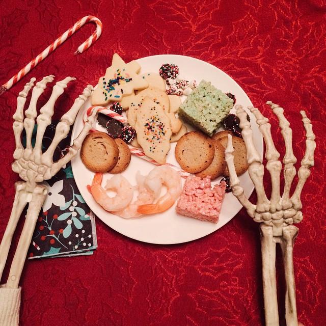 vida-diaria-esqueleto-instagram- (3)